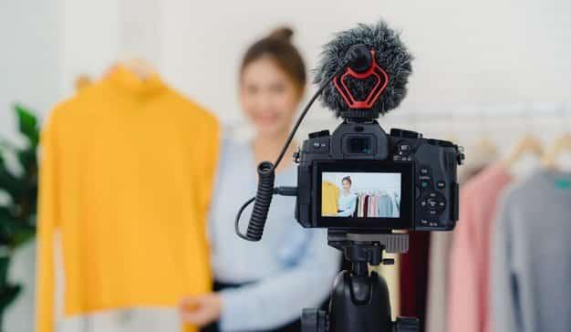 Los 4 mayores frenos para el marketing de influencers