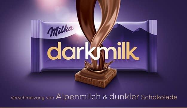milka-darkmilk