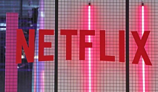 Alerta empresarial mundial: Apple evalúa comprar Netflix