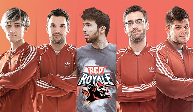 Red Royale llega a 100.000 seguidores regalando 1 Millón de Whopper