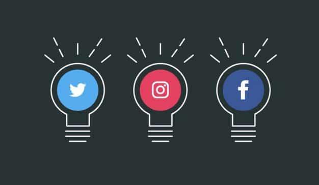 Insights: la clave para ganarse la confianza de los usuarios en redes sociales