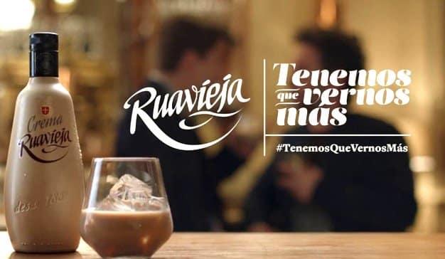 ruavieja-cabecera