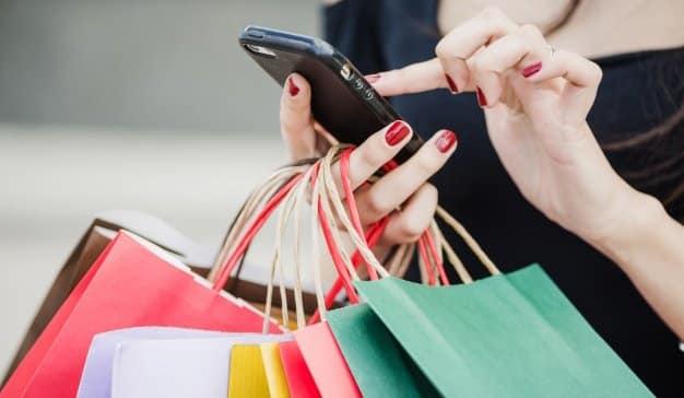 Retailers: La clave del éxito pasa por la App de compra y la Omnicanalidad