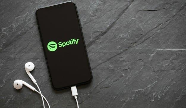 Spotify bloqueará o eliminará las cuentas de los usuarios que utilicen ad blockers