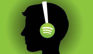 Spotify compra las compañías de podcasts Gimlet Media y Anchor