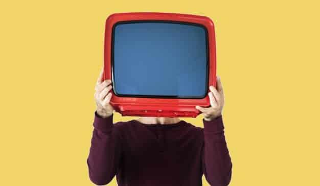 El futuro de la televisión no pasa por verla, sino por vivirla