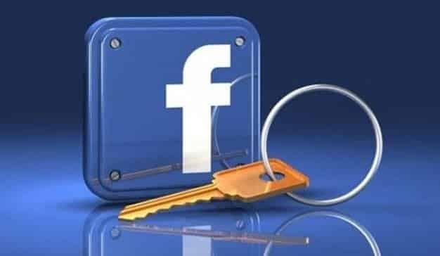 Facebook apuesta por la transparencia y mostrará a los usuarios cómo los anunciantes usan sus datos