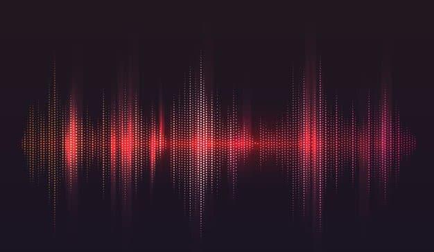 Toc, toc, toc, publishers: Los asistentes de voz transformarán el negocio