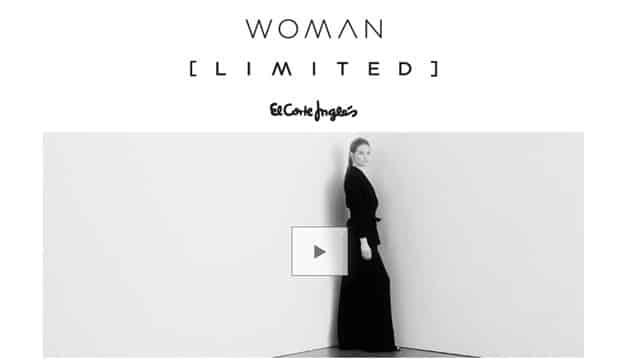 woman_el_corte_ingles