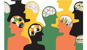 Solo el 5% del pensamiento del consumidor es perceptible por las técnicas de marketing tradicionales