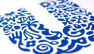 Unilever creará una lista de publishers de confianza para prevenir el fraude y garantizar el brand safety