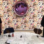 ARCO Madrid 2019, el arte desde el prisma de las marcas