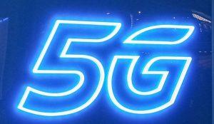 El 53% de los líderes empresariales cree que el 5G no traerá un cambio tan radical como promete