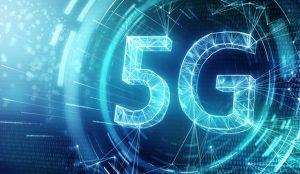 46% de los ejecutivos a nivel mundial cree que el 5G tendrá un impacto significativo en la velocidad y capacidad