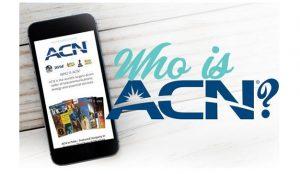 El modelo único de marketing multinivel de ACN