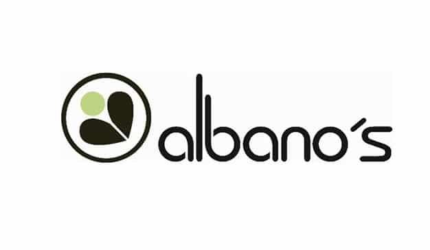 Albanos: Una de las principales distribuidoras de ropa en España