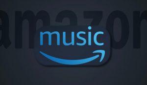 Amazon Music será la plataforma de audio en streaming que crezca más rápido este año