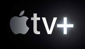 Apple amplía su apuesta por los contenidos originales, el streaming online y las noticias