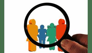 Las ventajas de hacer uso del software CRM en gestiones comerciales
