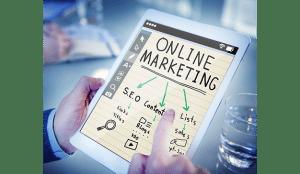 Cámara  de Comercio de Valencia ofrece alternativas de formación en Marketing