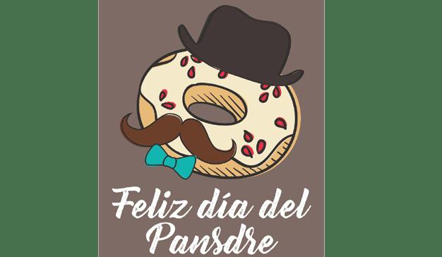 Pans&Company se suma a la celebración del día del padre
