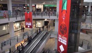 Clear Channel celebra el FIP de Oro de la marca Tabasco