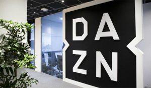 DAZN se hace con los derechos de la WTA