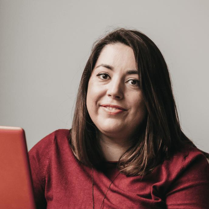 marketingdirecto.com - redaccion - Marketing automation specialist: el perfil más cotizado de marketing para 2019 | Marketing Directo