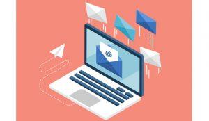 Descubra todas las ventajas que el email marketing puede proporcionarle a su empresa