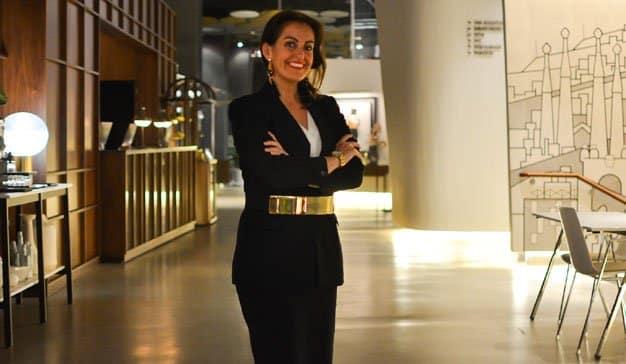 Entrevista a María Guerra RegaloEmpresa