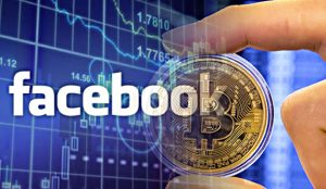 Facebook suaviza sus políticas sobre anuncios de blockchain y criptomonedas
