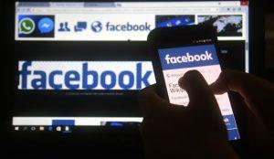 Facebook implementará un sistema de verificación de datos contra