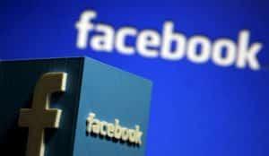 Facebook pierde 15 millones de usuarios en Estados Unidos desde 2017