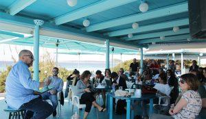Formentera 2.0, Festival de Cultura Digital llega a su 7ª edición
