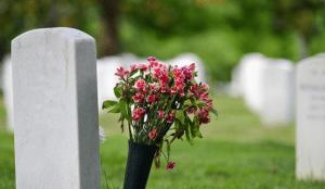 La era de la tecnología llega al negocio funerario