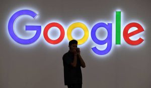 Google rediseñará Google Shopping para hacerlo más competitivo