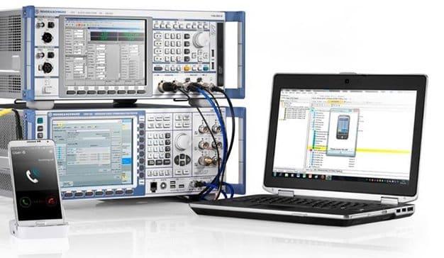 ICP Tech. Solutions se equipa con la última tecnología