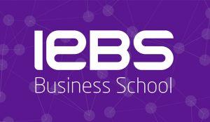 Nuevos webinars y seminarios en IEBS