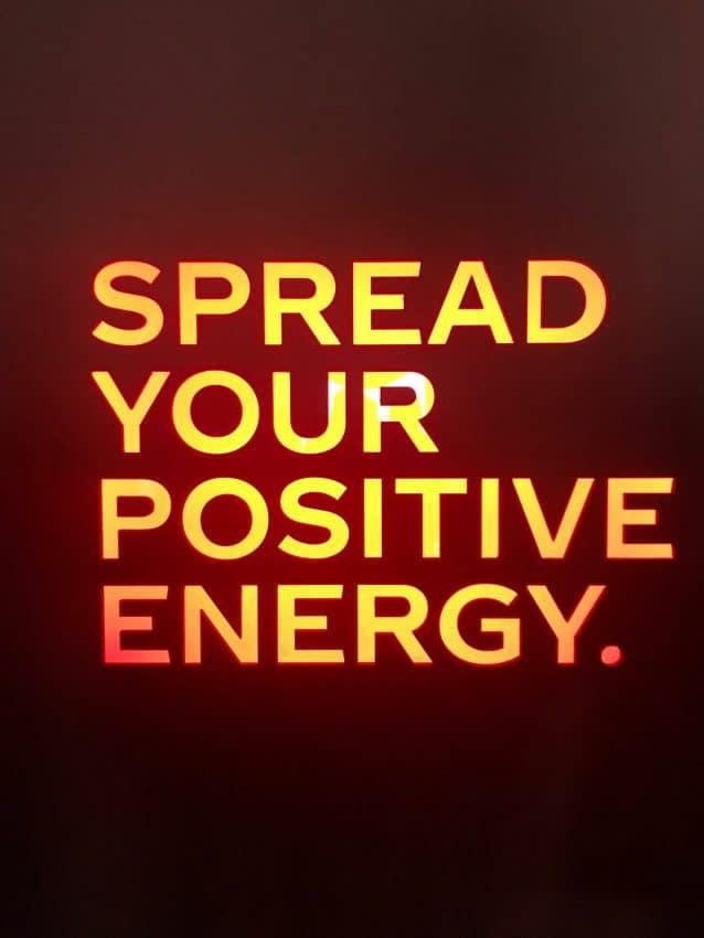 Presentación de Coca-Cola Energy, una nueva bebida energética #CCEnergy