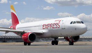 Iberia Express y Turismo del Ayuntamiento de Madrid lanzan un concurso para plasmar la imagen renovada de la capital