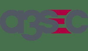 Centro de Seguridad y Vigilancia Digital de A3Sec