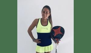 Mari Carmen Villalva, nueva apuesta femenina Starvie