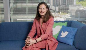 Grupo MASMOVIL incorpora a su consejo a la directora general de Twitter España