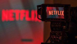 El actual director de marketing de Netflix deja su puesto