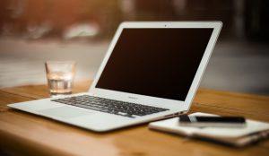 Características que debes de tener en cuenta a la hora de comprar un portátil