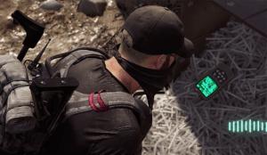 Ubisoft esconde una serie podcast sobre un juego dentro de otro juego