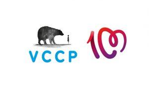 VCCP Spain comenzará a gestionar Cadena 100, así como otras emisoras del Grupo COPE