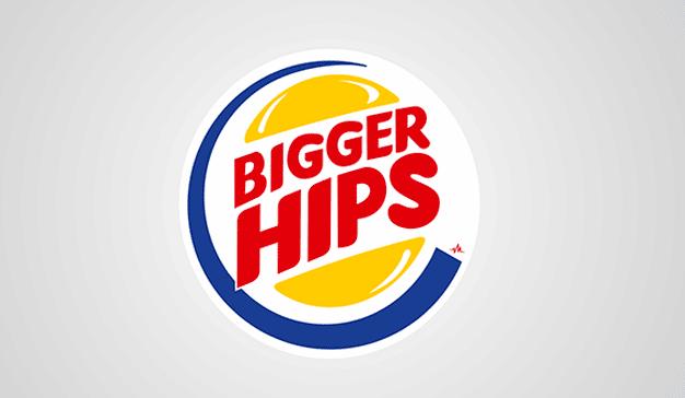 Honest logos