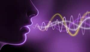 Voikers, nuevo partner de estrategias de voz para anunciantes