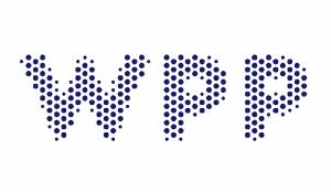 La reestructuración de WPP impacta negativamente en sus resultados de 2018